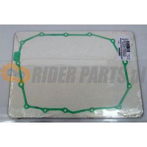Uszczelka pokrywy sprzęgła Honda 11394-MV1-850 - Athena